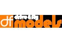 DF-Models / Mali