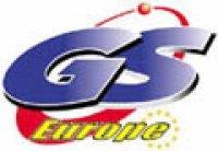 GS-Racing