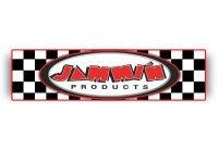 Jammin - Jamara