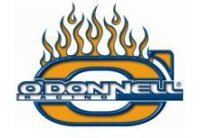 O\'Donnell