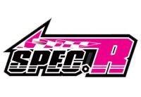 SPEC-R