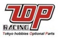 Top-Racing